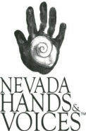 Nevada Hands & Voices